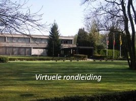 Virtuele rondleiding